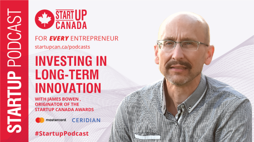 Startup_Canada_Podcast_James_Bowen_Social